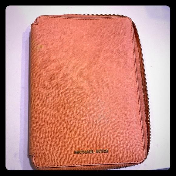 iPad mini or tablet case